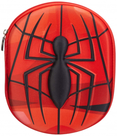 Penar 3D paianjen echipat Spiderman [0]