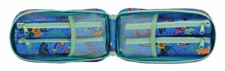 Penar - rucsac Elena din Avalor cu 4 mini penare neechipate [2]