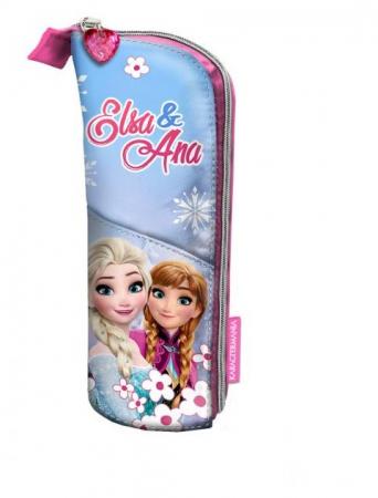 Penar vertical Frozen Elsa 9x21x7.5cm [0]