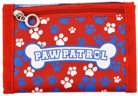 Portofel Paw Patrol1