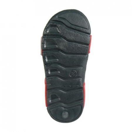 Sandale baieti EVA Mickey Mouse5