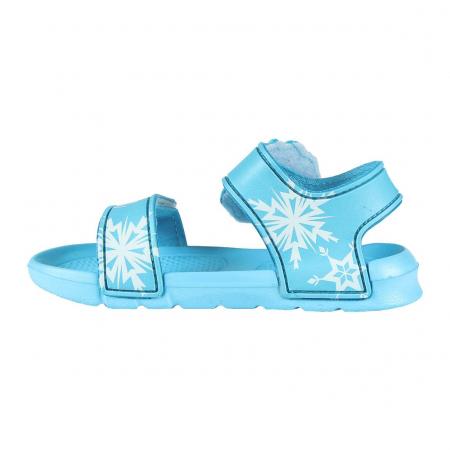 Sandale fete Frozen 2, EVA2