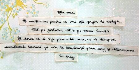 Scrisoare cadou pentru sotie - puzzle in mini-borcan 6 [1]