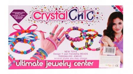 Kit creatie bijuterii copii [5]