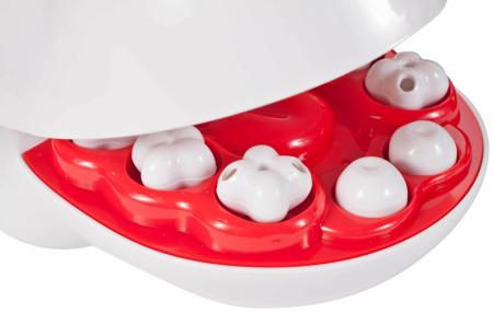 Set doctor Catel la dentist 17 piese [1]