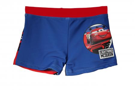 Slip boxeri baie Cars [1]