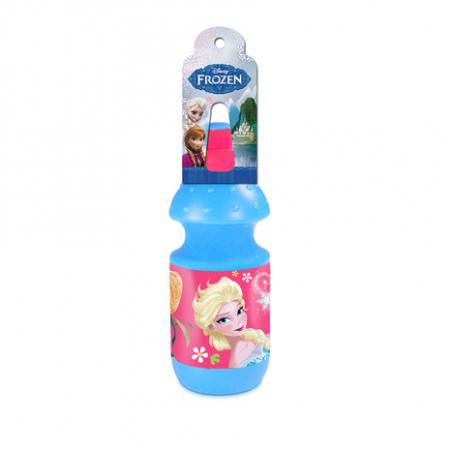 Sticla plastic pentru apa Frozen400 ml [1]