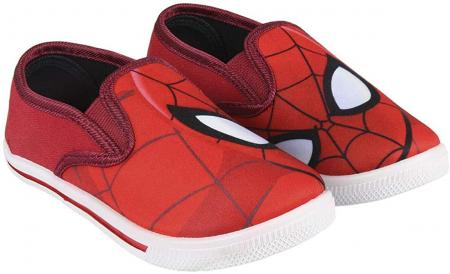 Tenisi Spiderman [0]