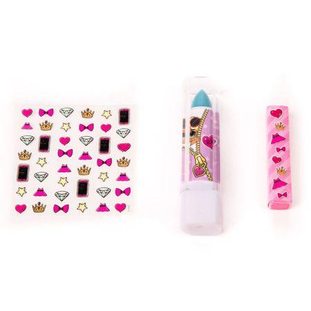 Trusa LOL Surprise cu accesorii make-up [2]