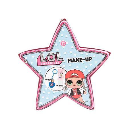 Trusa LOL Surprise cu accesorii make-up [1]
