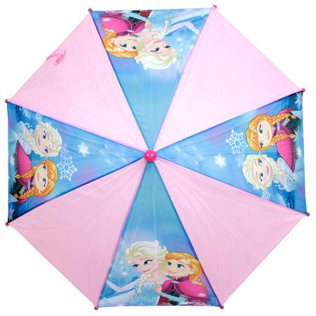 Umbrela manuala Frozen 69 cm [1]