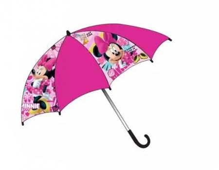 Umbrela manuala Minnie Mouse [0]