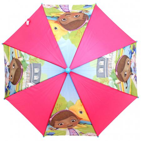 Umbrela manuala Plusica 65 cm [1]