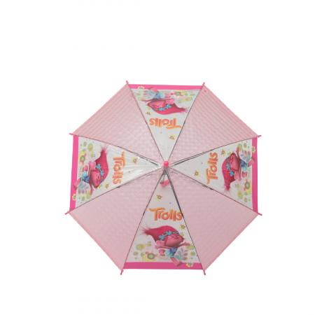 Umbrela manuala Trolls 43.5 cm [1]