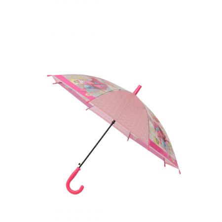 Umbrela manuala Trolls 43.5 cm [2]