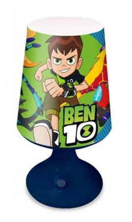 Veioza birou BEN 10 [0]