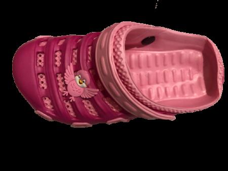 Papuci plaja clogs eva Bird [2]