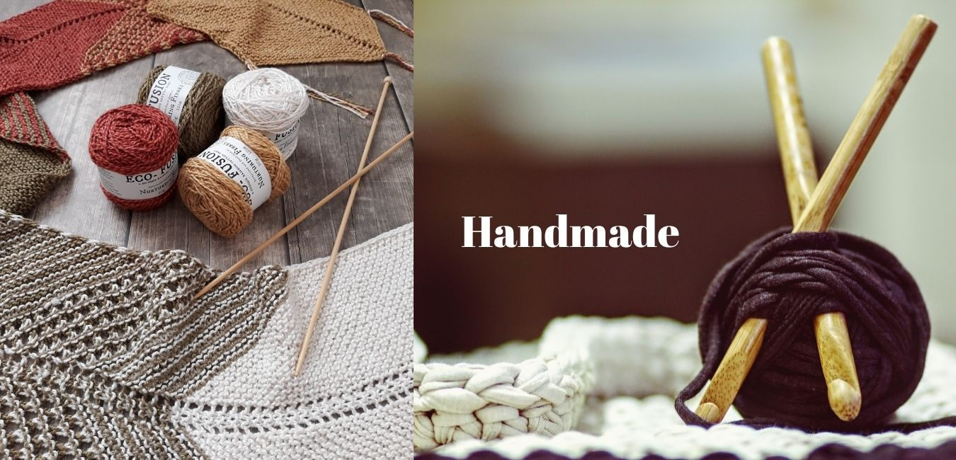 Cadouri Handmade
