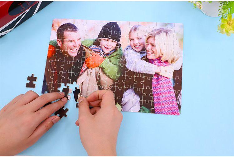 puzzle-personalizat-cu-poza-a4