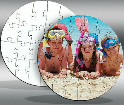 puzzle-personalizat-rotund-cu-poza