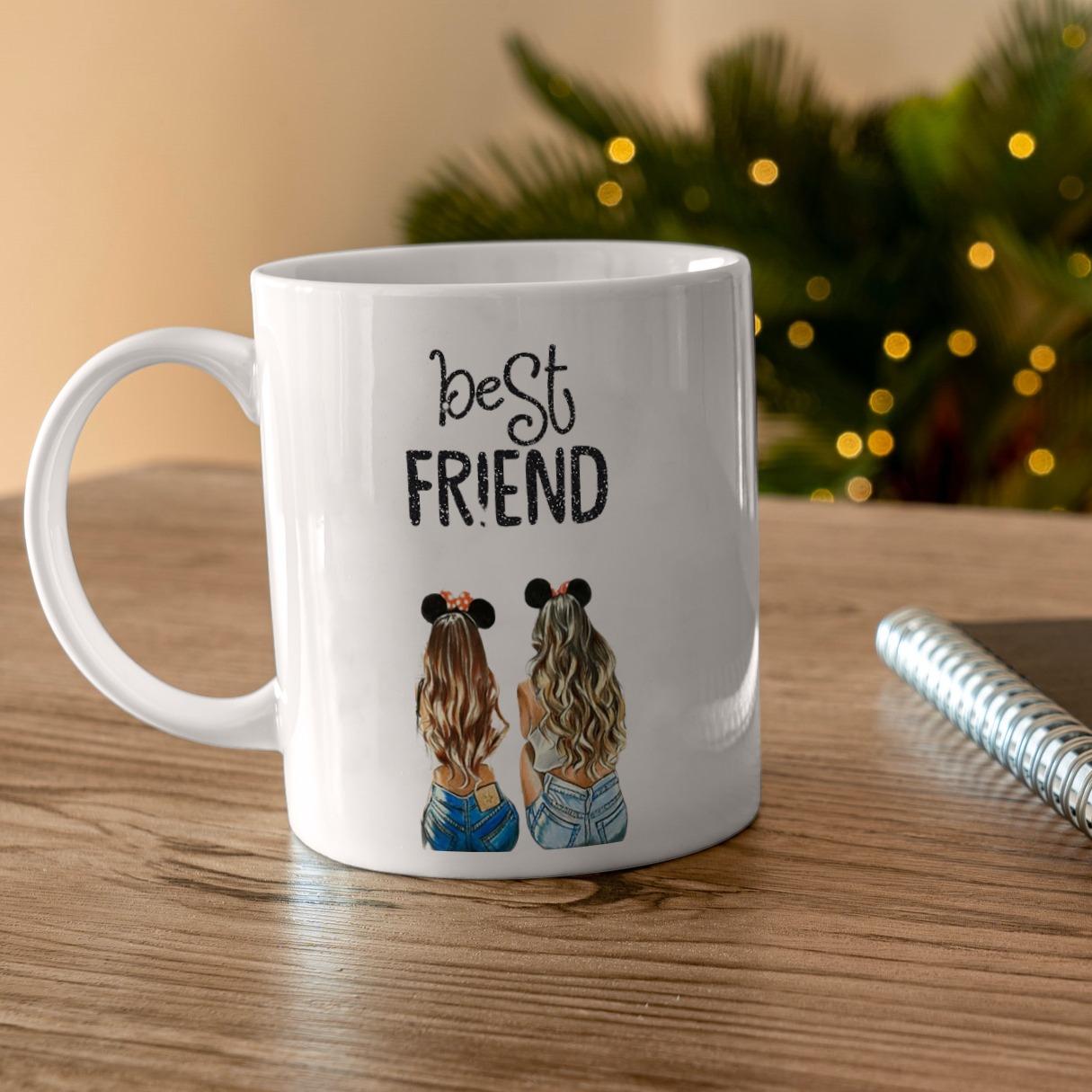 cana-personalizata-best-friend