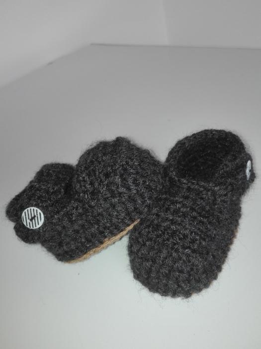 Botoșei handmade 1