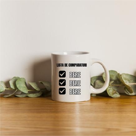 cana-personalizata-lista-de-cumparaturi 0