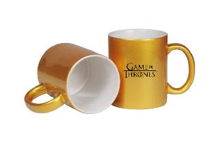 cana-personalizata-aurie-cu-glitter 3
