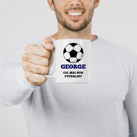 cana-personalizata-cel-mai-bun-fotbalist 0