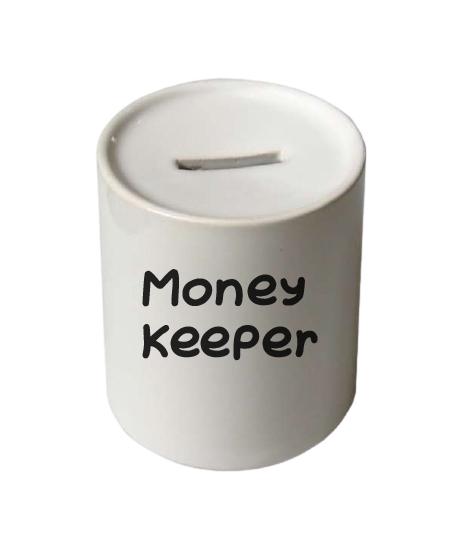 pusculita-personalizata-money-keeper 0