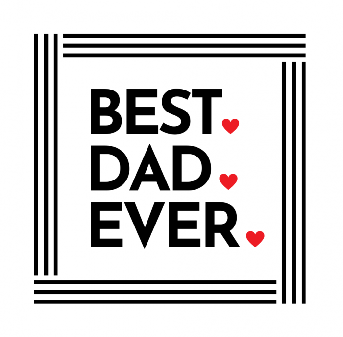 cana-personalizata-best-dad-ever [1]
