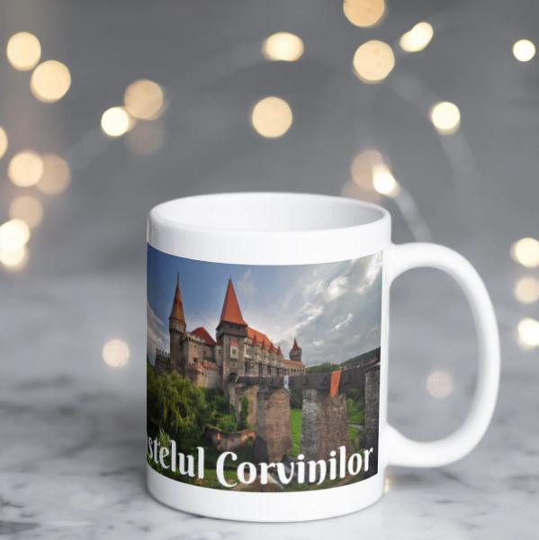 cană-personalizată-castelul-corvinilor-hunedoara [0]