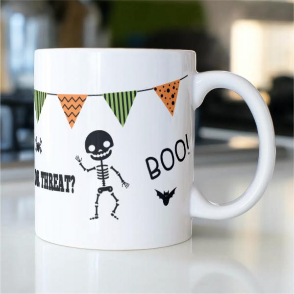 cana-personalizata-halloween-boo [0]