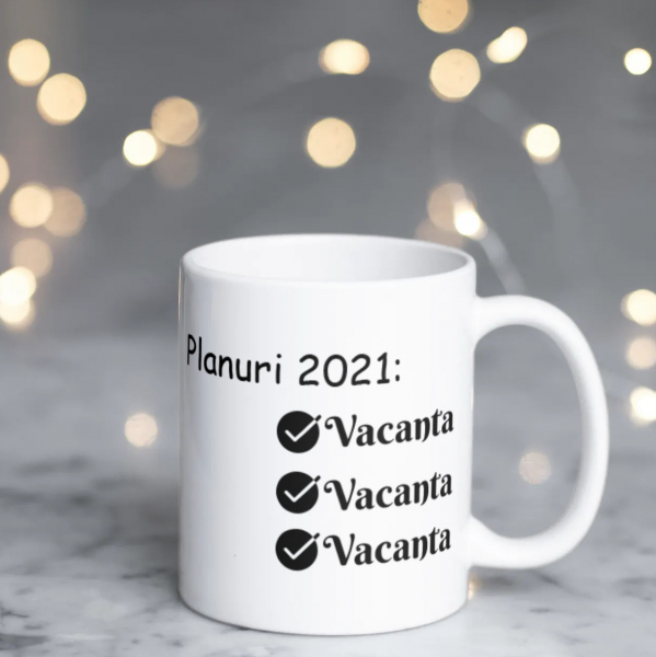 cana-personalizata-planul-2021 0