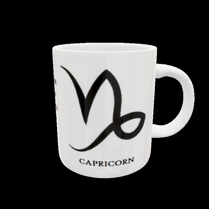cana-personalizata-zodia-capricorn 0