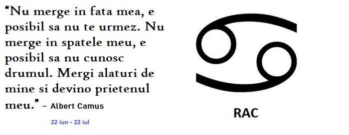 cana-personalizata-zodia-rac 1