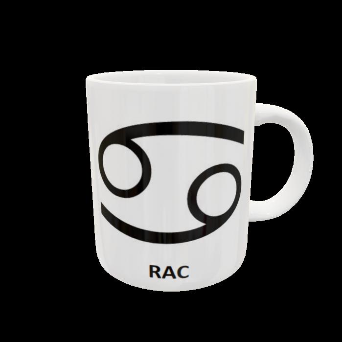 cana-personalizata-zodia-rac 0
