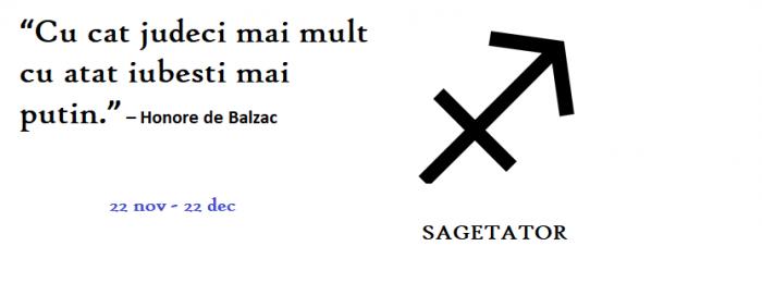 cana-personalizata-zodia-sagetator 1