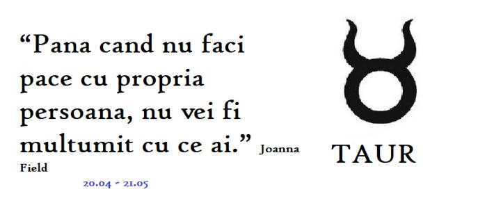 cana-personalizata-zodia-taur 1