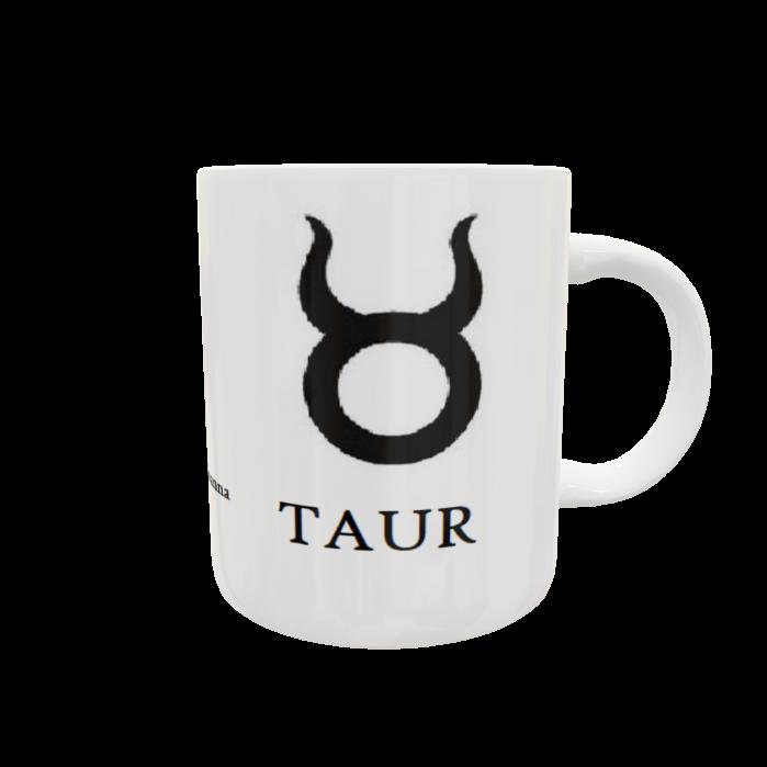 cana-personalizata-zodia-taur 0
