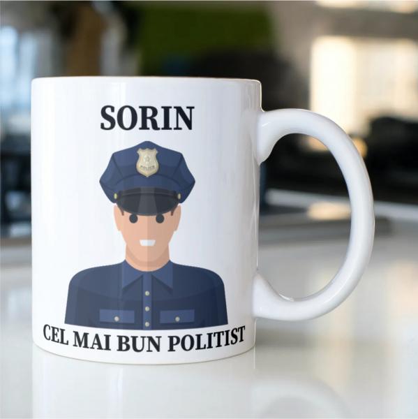 cana-personalizata-cel-mai-bun-politist 0