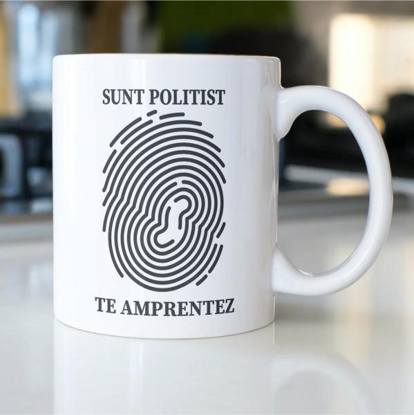 cana-personalizata-sunt-politist-te-amprentez 0