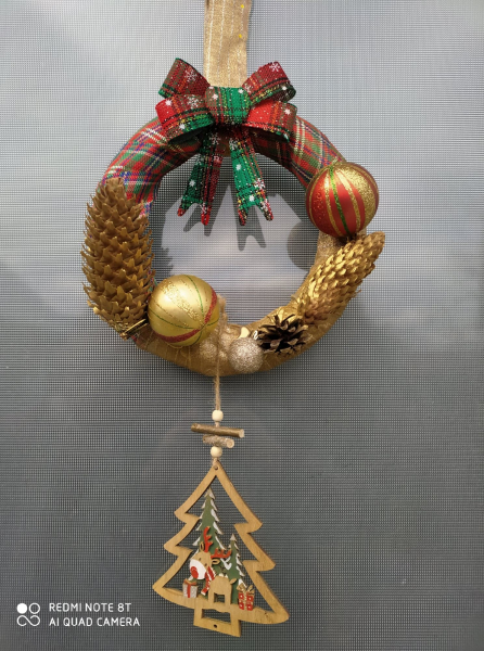 coronita-craciun-handmade-pentru-usa-wild [0]