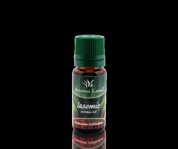 ulei-parfumat-iasomie-aromaland 0