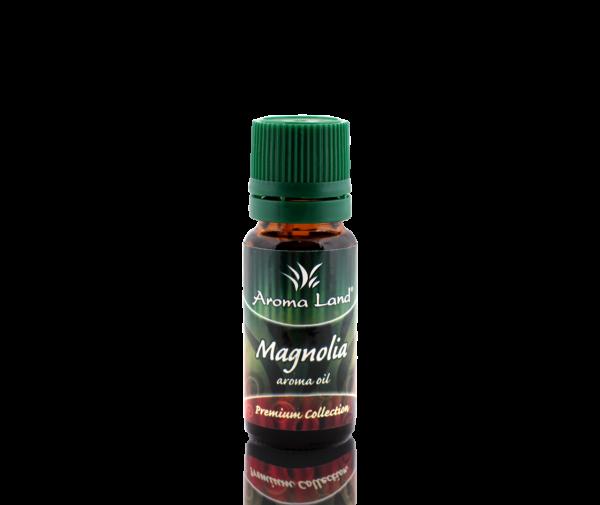 ulei-parfumat-magnolie-aromaland 0