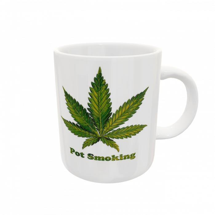 cana-personalizata-pot-smoking 0
