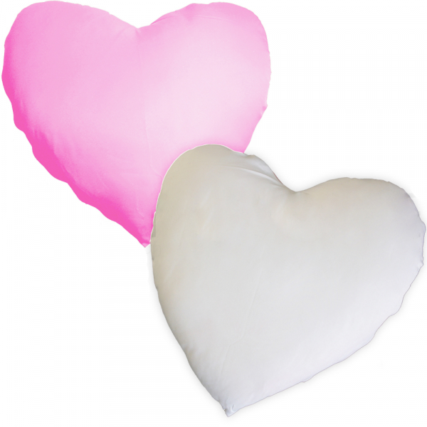 perna-personalizata-inima-text-si-poza 0