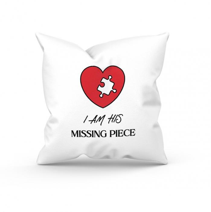 perna-personalizata-i-am-his-missing-piece 0