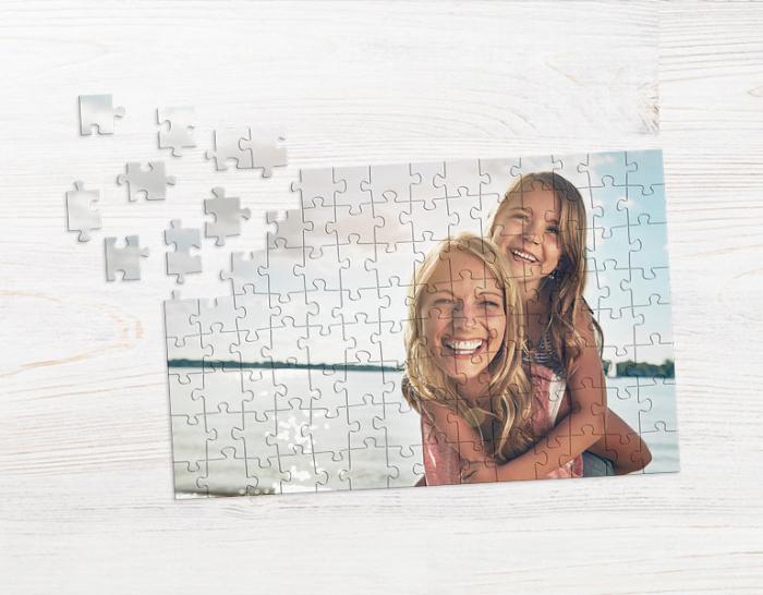 puzzle-magnetic-personalizat 0