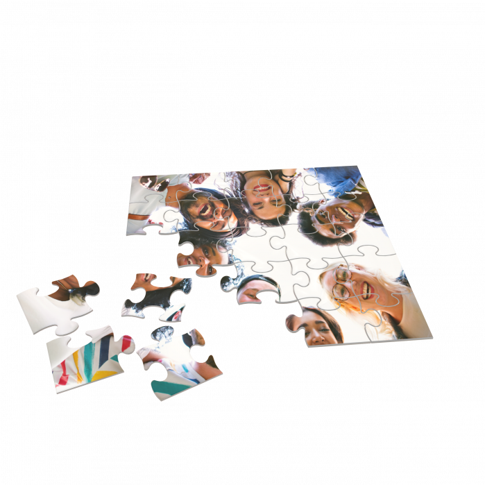 puzzle-personalizat-cu-poza-si-text 0